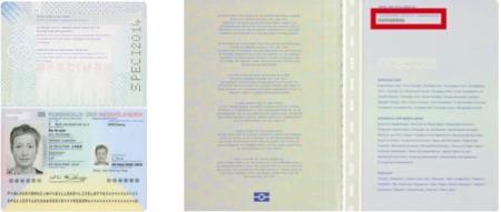paspoort-flexselectief_1
